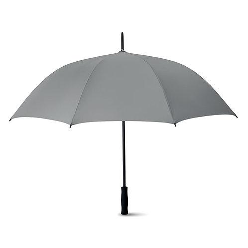 27'' Regenschirm aus 190T Pongee