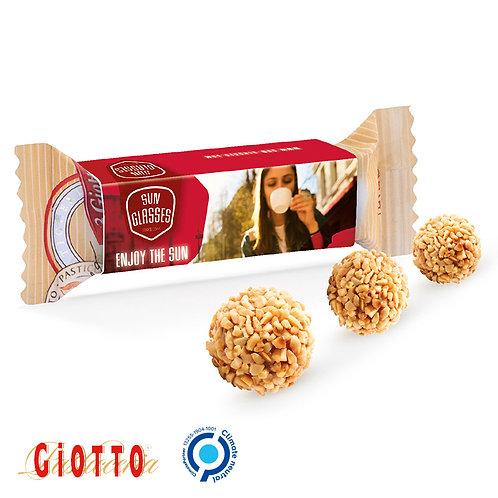 Giotto 3er Set
