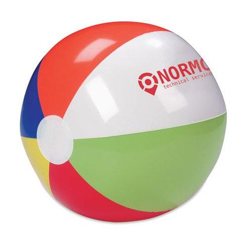 Wasserball Ø24cm