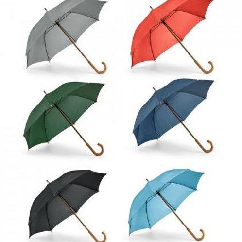 BETSEY. Regenschirm