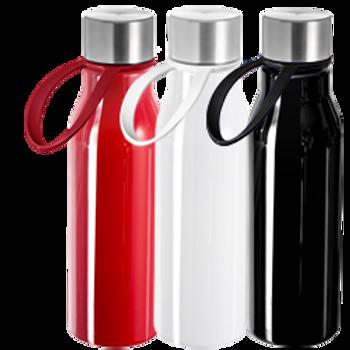 Trinkflasche RETUMBLER-LÜTTICH