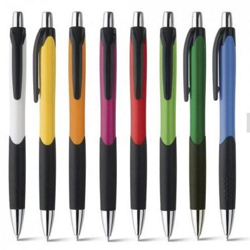 CARIBE Kugelschreiber