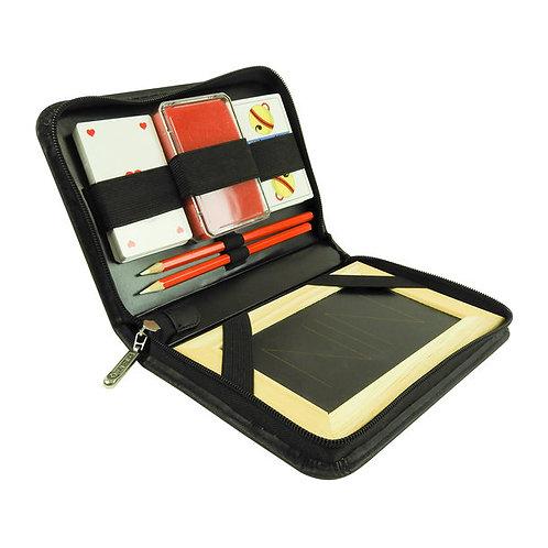 Jass-Spielkarten Set
