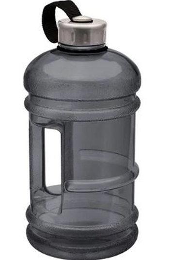Fitness Flasche 2.2Liter