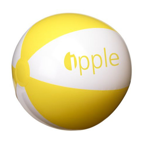 Wasserball Ø 28cm