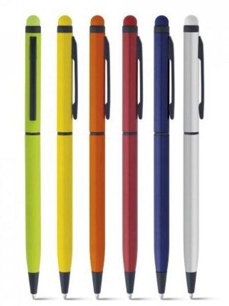 MIRO Kugelschreiber mit Touchpen-Funktion