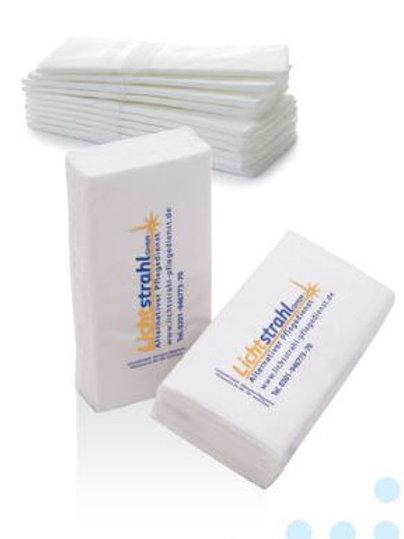 Taschentücher Classic im Tampondruck