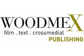 woodmex_Logo_18_def-2.jpg