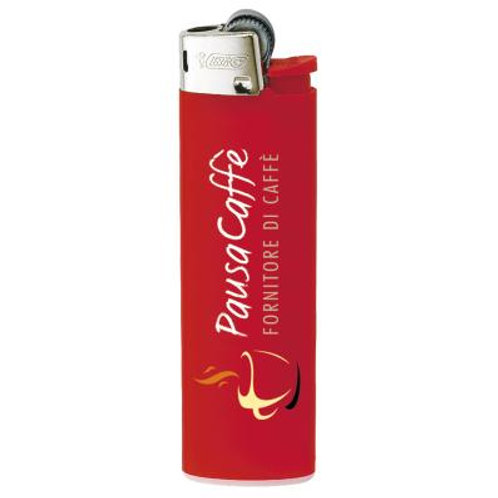 BIC® J23 Feuerzeug