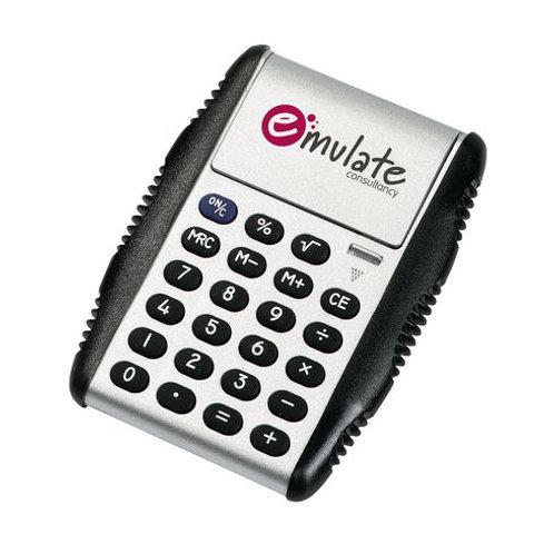Taschenrechner Snaplock