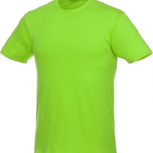 Kurzärmliges T-Shirt Unisex