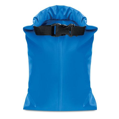 Wasserfester Beutel aus PVC, 1.5L
