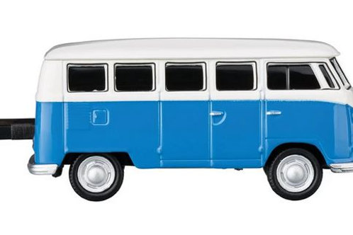 USB-Stick VW Bus
