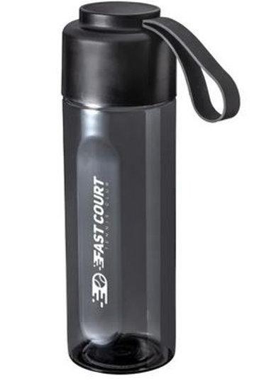 Trinkflasche Vitrolles aus Tritan