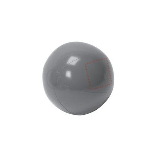 Strandball Ø 40 cm