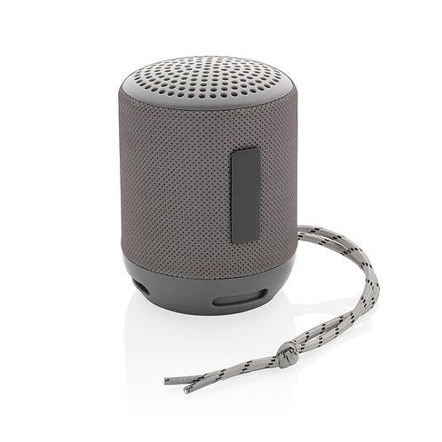 Wasserdichter kabelloser Lautsprecher
