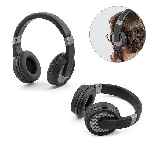 BARISH. Bluetooth Kopfhörer