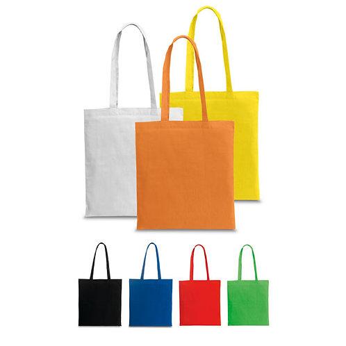 Einkaufstasche langer Henkel