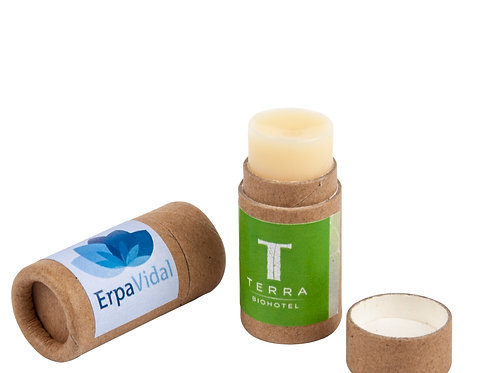 Lippenpflegeprodukt Eco