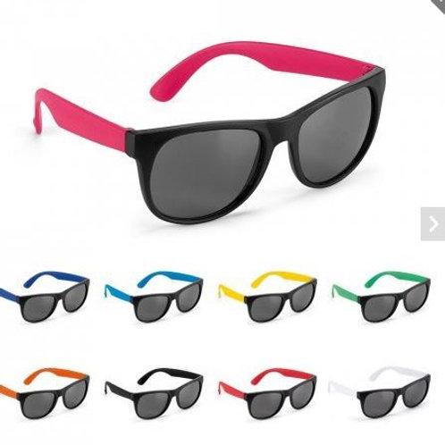 SANTORINI. Sonnenbrille