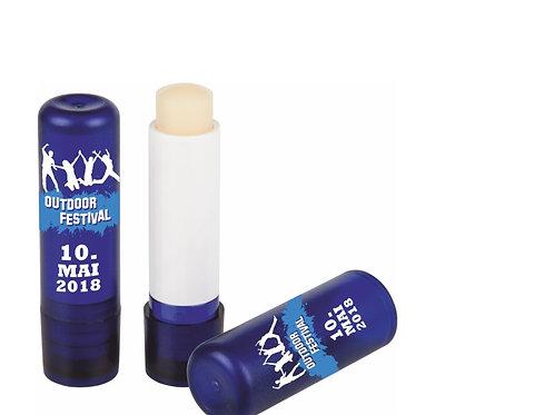 Lippenpflegestift mit Ectoin