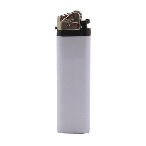 Feuerzeug Atomic Flint