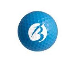 Bunter Golfball