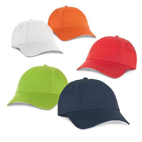 Basebal Caps