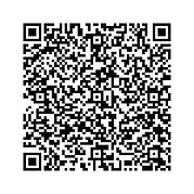 QR-Code_werbe-egge.png