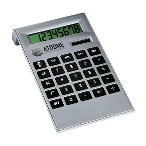 Taschenrechner Desk Top