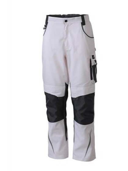 Workwear Pants - STRONG - Unisex