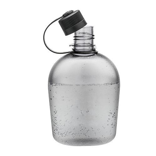 Feldflasche 1'000ml