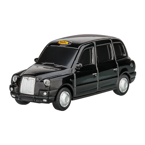 USB-Stick London Taxi 16 GB
