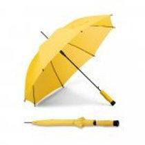Darnel. Regenschirm