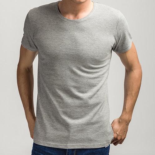 SAN MARINO. Herren T-shirt