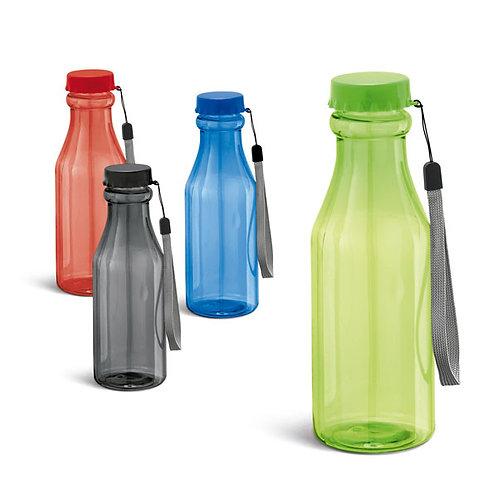 Trinkflasche. Tritan™