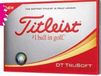 Golfball Set (2 Stück)