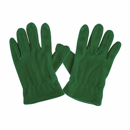 Handschuhe aus Fleece, für Männerhände