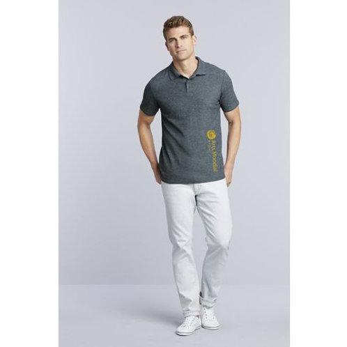Gildan Softstyle Herren Poloshirt