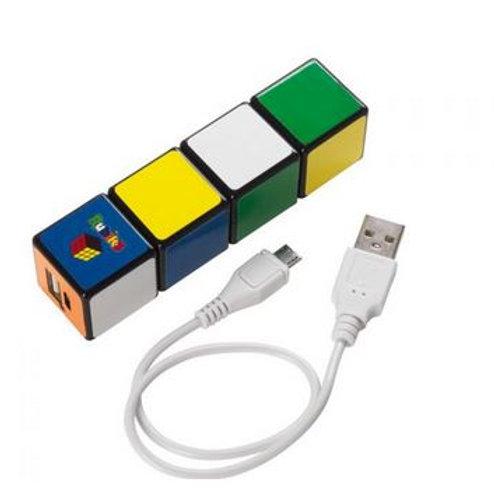 Rubik's Power Bank