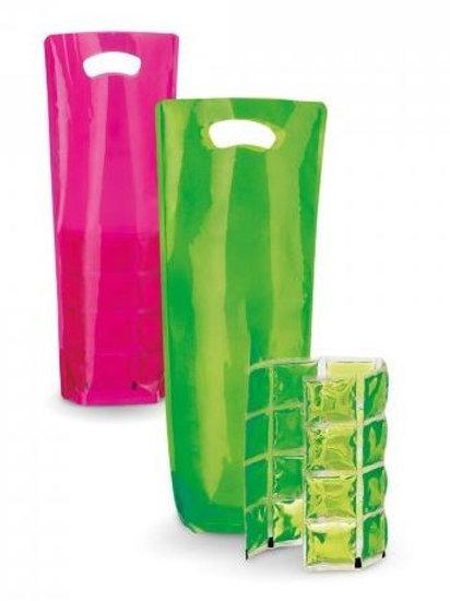 COOLIT. Flaschenkühler für 1 Flasche