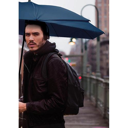 """Rucksack """"23"""""""" Regenschirm aus 190T Pongee"""