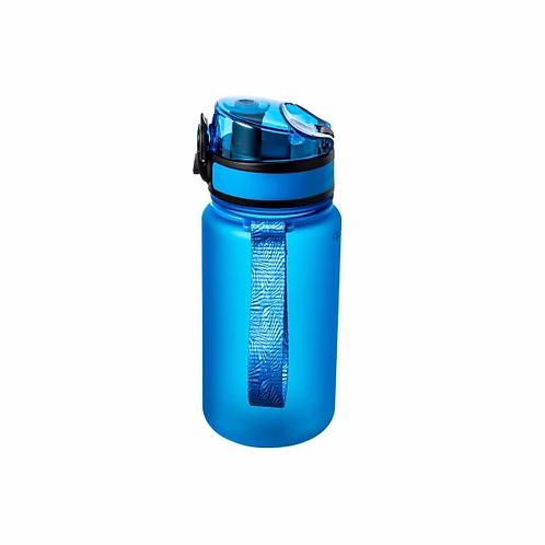 Trinkflasche mini 350ml  aus Tritan