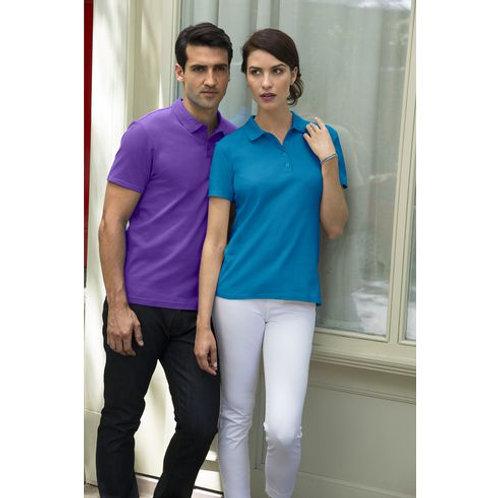 Gildan Softstyle Damen Poloshirt