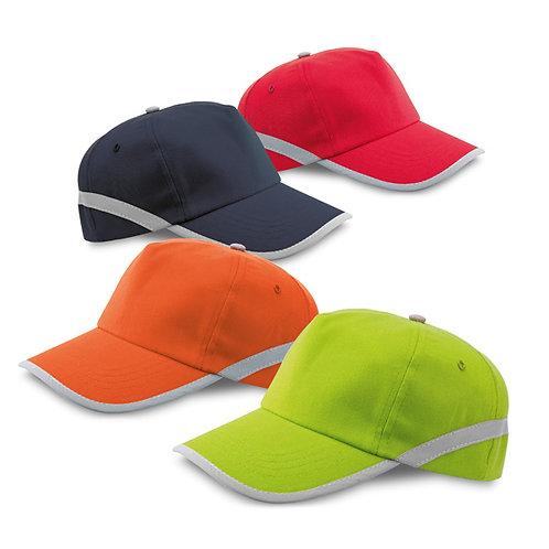Baselball Cap
