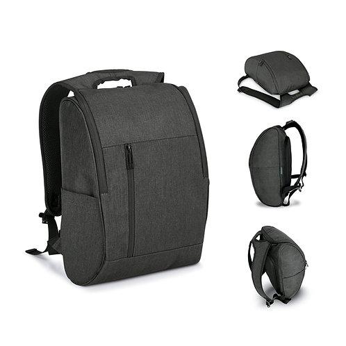 Laptop Rucksack 600D mit hoher Dichte