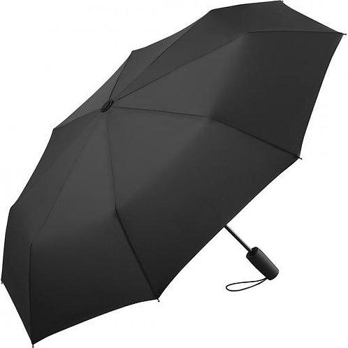 AOC-Mini-Taschenschirm, windproof, automatische Öffnung und Schliessung