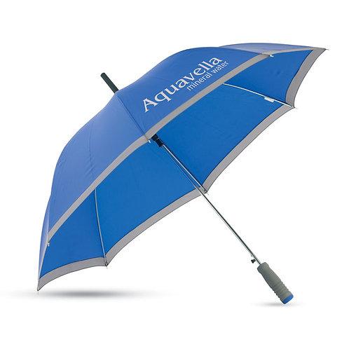 Regenschirm 23`` aus 190T Polyester