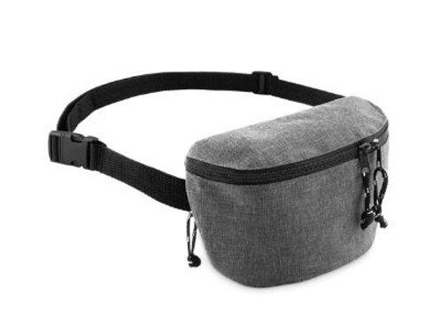 Gürteltasche/Crosswear Tasche