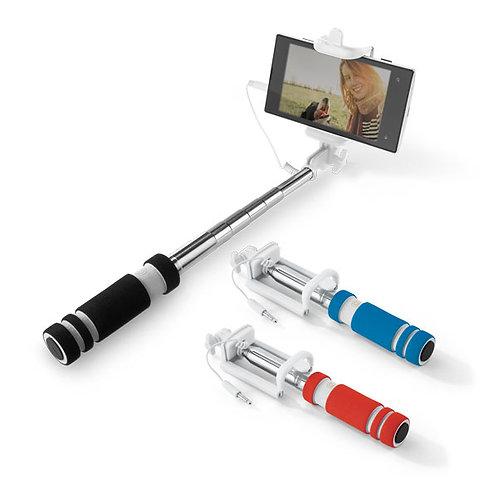 Mini Selfi Stick